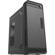 Компьютер Intel i7-9700F 64Gb DDR4 480Gb NVMe M. 2 SSD RTX 2070 ROG 8G
