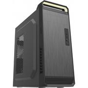Компьютер Intel i5-9400F 16Gb DDR4 240Gb SSD GTX 1650 Dual OC 4GB