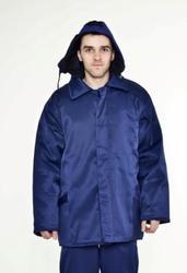Куртки зимние рабочие - Скидки Распродажа от производителя в наличии