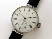 Куплю часы. Продать АЧС-1