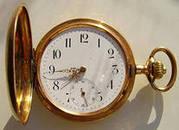 Куплю часы карманные,  настенные,  напольные,  каминные,  наручные,  секунд