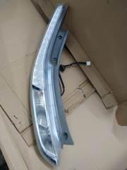 фонарь задний Nissan Leaf 15г