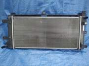 радиаторы Nissan Leaf