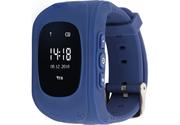 ATRIX Smart watch iQ300,  в наличии 47шт Комплект полный,  полностью раб