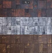Тротуарная плитка Стоун Микс