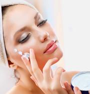 Трутневое молочко - Высокий иммунитет,  лучшая маска для лица.