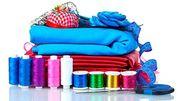 Услуги ателье на дому,  ремонт,  пошив,  глажка одежды,  постельного белья