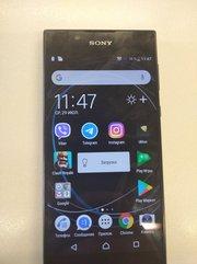 Sony Xperia G3311