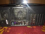Продам Компьютер i7-8700k GTX 1080