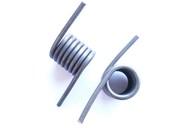 Пружина на торцовочную дисковую пилу Metabo KS(G) 216М (Ø42 мм)