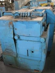 Продаем  полуавтомат резьбонарезной А2528
