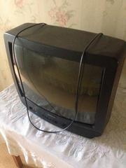 Продам телевизор Samsung CK5073ZR.,