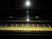 Фортепиано Украина,  Чернигов