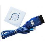 ОпельTech 2 USB