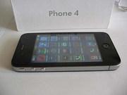 iPhone 4G NEW на 2 SIM