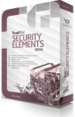 TrustPort Security Elements Basic