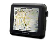 GPS навигаторы Prestigio в Донецке.