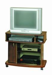Журнальные столики и тумбы под TV
