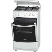 Кухонные плиты газовые и электрические со склада по лучшим ценам ,  зво