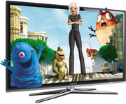 Купить LED,  LCD или Plazma телевизоры