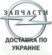 разборка опель в Киеве