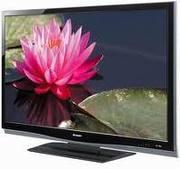 Телевизоры со склада