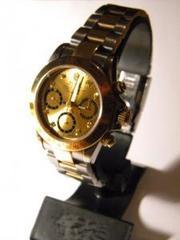 Rolex Cosmograph Daytona (хронограф)