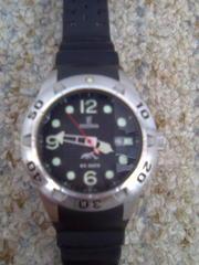 продам часы Festina швейцария