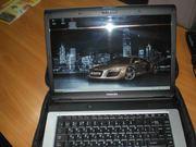 Продам б/у Ноутбук Toshiba Satellite L300-11E (2009 г) в отличном сост