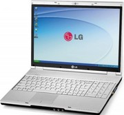 Продам ноутбук LG E500