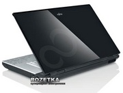 Продам новый ноутбук Fujitsu Amilo Pi3560