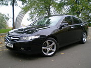 Разборка Honda Accord, Civic, Mazda 3