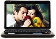 Ноутбук Asus K50AB-----------------------