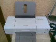 Принтер Lexmark Z1420