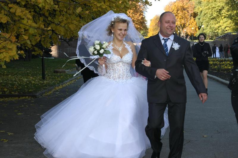 Свадебные Платья Дорогие Каталог