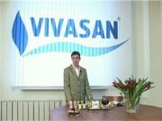 Новый сайт швейцарской продукции http://vivasan-dp.at.ua