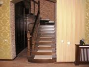 Изготовление лестниц и металлокаркасов лестниц