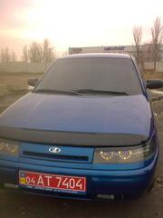 ВАЗ 21101 2007 г.в.  в хорошем состоянии